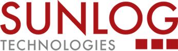 Sunlog Technologie